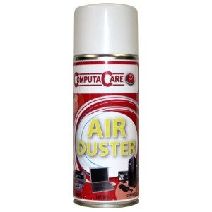 CC-AIR DUSTER 375ML