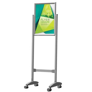Poster Frame Stand (A1