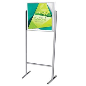 Poster Frame Stand (A2