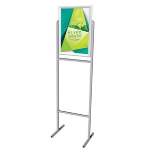 Poster Frame Stand (A3