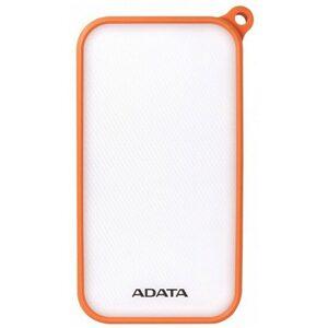 Adata AD8000L-5V-COR D8000 Orange+white powerbank