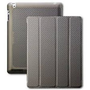 Coolermaster C-iPMC-CTCL-ZZ iPAD Mini Back protection