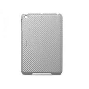 Coolermaster C-iPMC-CTCL-SS iPAD Mini Back protection
