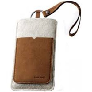 Coolermaster C-iF0U-WFDo-iC iPhone4 series Dorest pouch