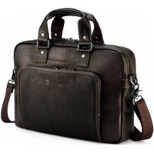 Targus CUCT02UA14eu corporate traveler topload for