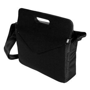 "VAX vax-3002b TUset Bag 13.5"" Black"