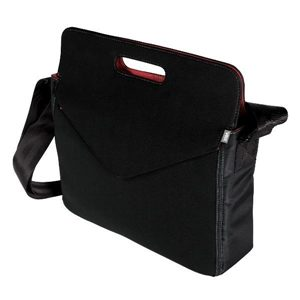 "VAX vax-3001b TUset Bag 13.5"" Black"