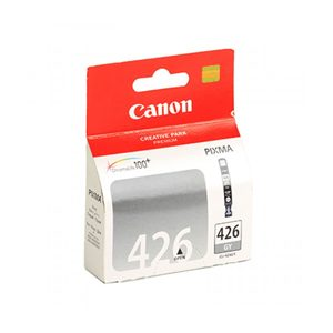 CANON CL-426 GREY INK CARTRIDGE FOR MG6140