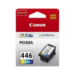 CANON CL-446 COLOUR INK CARTRIDGE FOR MG2440