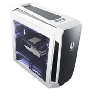 Bitfenix AEG-300-WKWL1 AEgis - White + Window