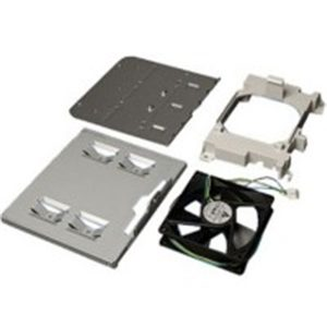 intel APP3HSDBKIT - hot-swap drive mounting kit with fan
