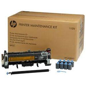 HP LaserJet Ent M4555 MFP 220V PM Kit