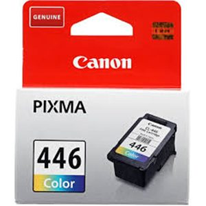 CANON MULTIPACK PG445 AND CL446 FOR MG2440