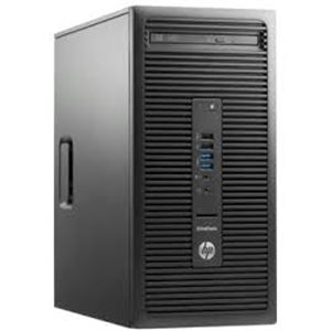 HP 705G3 MT Ryzen3 1200 256G 8.0G 54 PC