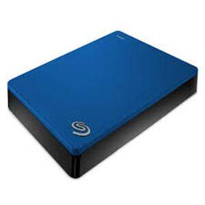 seagate STDR4000901 Backup plus Portable