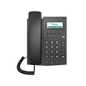 Fanvil 2SIP Line Entry Level VoIP Phone | X1P