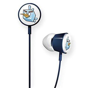 Angry Birds Blue Bird Space Tweeters