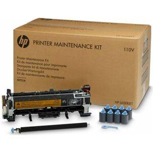 HP LASERJET ENT M4555 MFP 220V PM