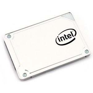 Intel 128GB 545s series nGff ( M.2 ) 3D2 TLC SSD