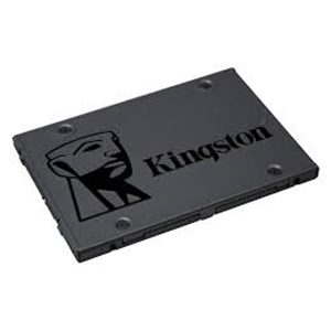 """Kingston A400 960GB 2.5"""" Solid-State Drive"""
