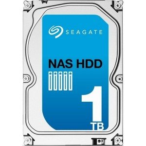 seagate ST1000VN000 / ST1000VN002 1000gb/1Tb Nas hdd ( IronWolf )