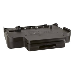 HP cn548a 250sheet paper tray for