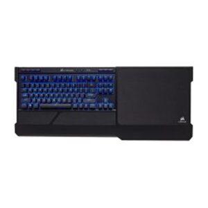 Corsair CH-9515031 K63 Wireless - cherry MX Red switch mechanical gaming keyboard