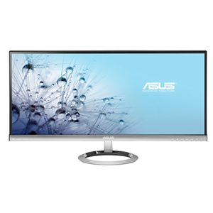 "Asus MX299Q 29"" LED with ah-iP"