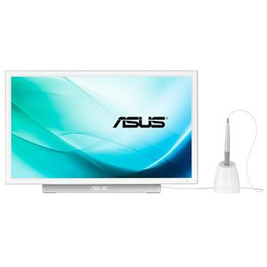 "Asus PT201Q 19.5"" 10-point touch led"
