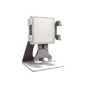 "Aavara AA07 stand for 7"" Tablet /"