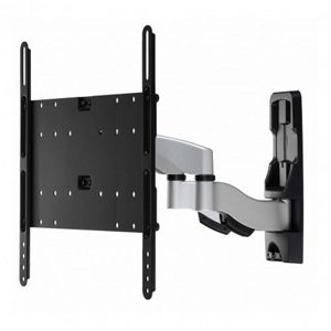 Aavara AE444 LCD WALL ARM