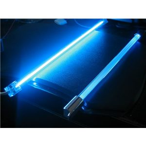 antec external LED light tube (30cm)