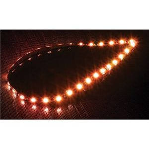 Bitfenix BFA-ACL-60oK30-RP alchemy connect Led strips