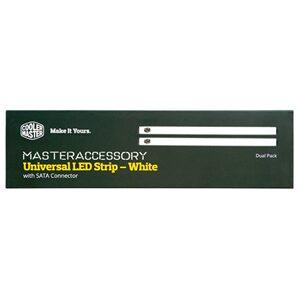 Coolermaster MCA-U000R-WLS000 universal led strip ( kit