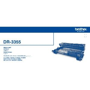 BROTHER DR3355 DRUM