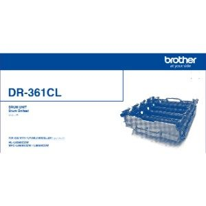 BROTHER DR361CL DRUM