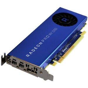 Amd Firepro WX3100 - CAD