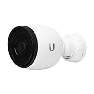 Ubiquiti UniFi Pro Camera IR and Zoom 1080P no PSU   UVC-G3-PRO
