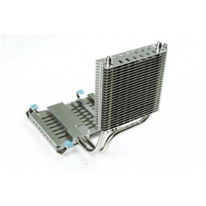 Thermalright VRM-G1 vga memory cooler air