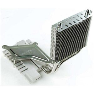 Thermalright VRM-G2 vga memory cooler air