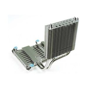 Thermalright VRM-R1 vga memory cooler air