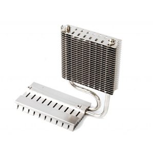 Thermalright VRM-R2 vga memory cooler air