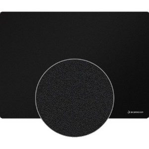 3dconnexion Cad mouse pad - designed for CAD mouse
