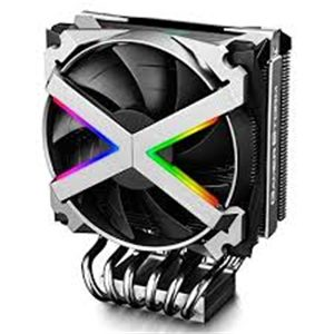 DEEPCOOL GS FRYZEN CPU COOLER - TR4/AM4