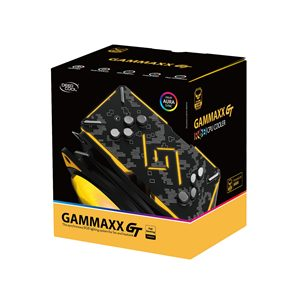 DEEPCOOL GAMMAXX GT TGA AIR COOLER