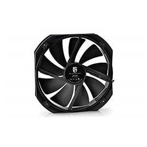 DEEPCOOL GF140 FLUID DYNAMIC BEARING FAN
