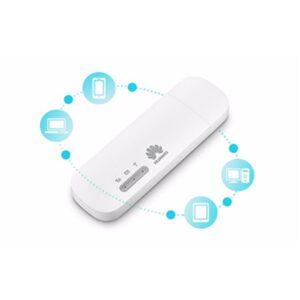 HUAWEI E8372 USB Wingle Modem LTE+ Wi-Fi