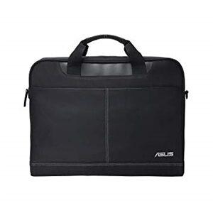 Black 15.6 bag