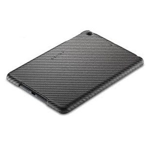 Coolermaster C-iPMC-CTCL-KK iPAD Mini Back protection
