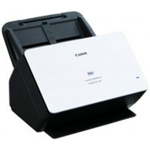 CANON DR C240  A4 SCANNER